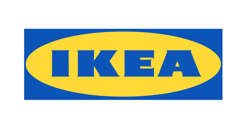 Ikea stores in helsinki and in finland metropolitan ikea is a popular store for all things to buy around the house operating in all continents around the world ikea is a global brand known for its products gumiabroncs Image collections