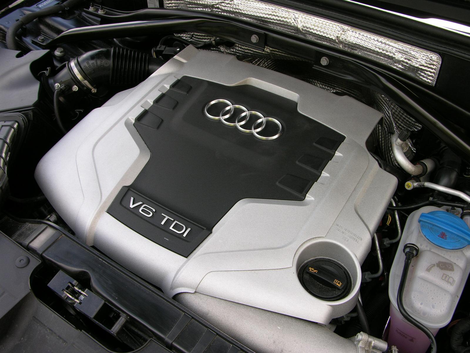 Finns Hoard Volkswagen Audi Diesel Cars That Germans Want To Get Rid Of Metropolitan Fi