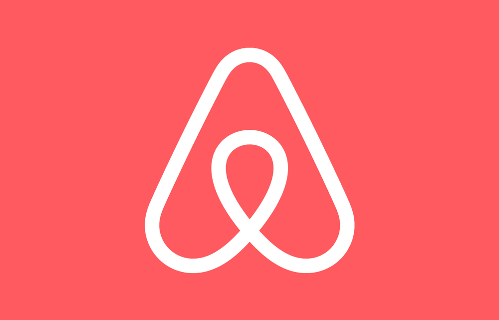 Taxman's pro tips: Reporting Airbnb income to the tax authority in